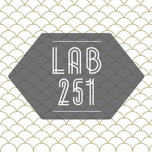 Music Club Lab 21