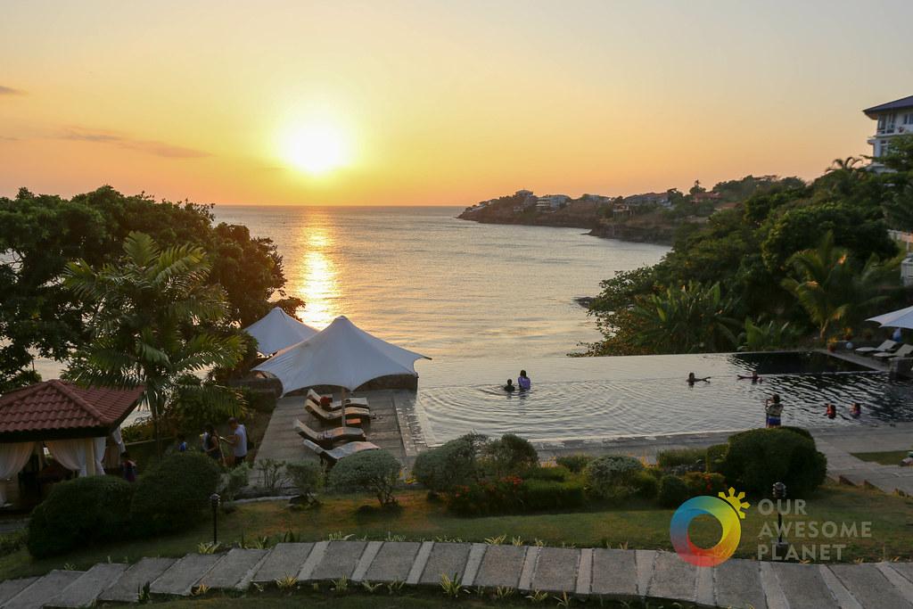 CLUB PUNTA FUEGO: 10 Tips on Organizing your Memorable Club Punta Fuego Summer!