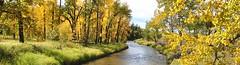 Fish Creek PP