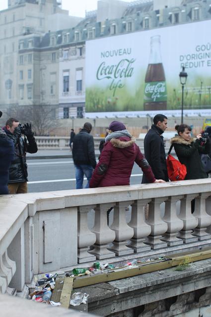 15a07 Palais de Justice Coca C2015-01-072002 variante Uti 425