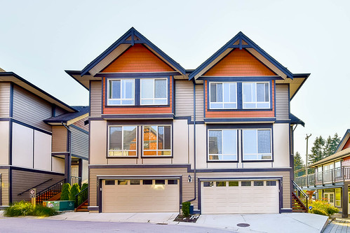 Unit 31 - 6378 142nd Street, Surrey of Storyboard