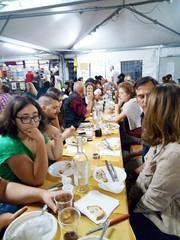 2016 Luglio cena al Corto Circuito (24)
