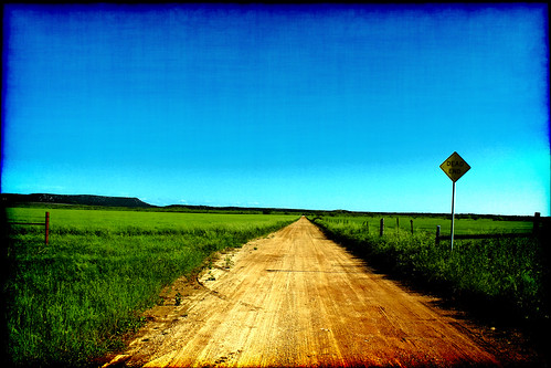deadend sign end nowhere road less roadlesstraveled country aart potography groovyal