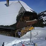 2004 Skiweekend Sörenberg