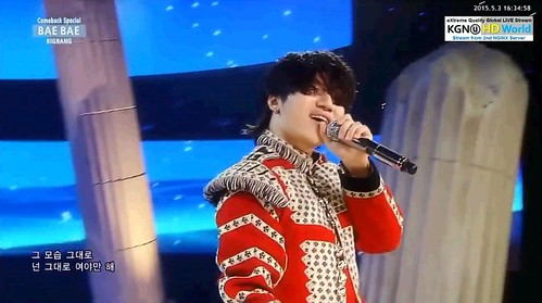 BB Inkigayo.avi.0046 (4)