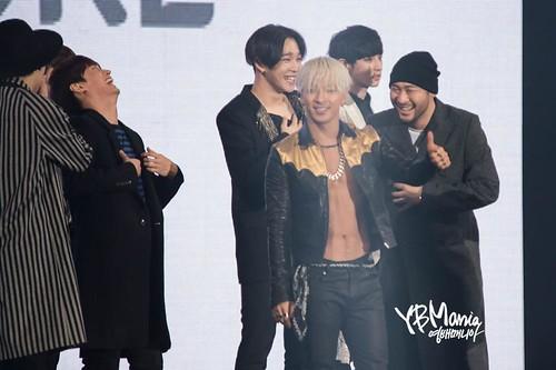 Taeyang-MAMA2014-HQs-evenmore-100-31