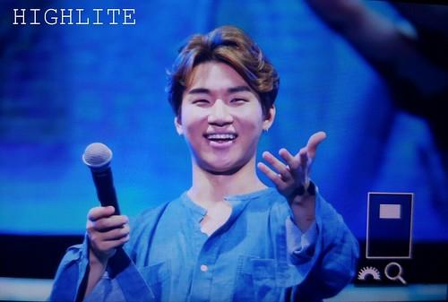 BIGBANG FM Guangzhou Day 2 2016-07-08 (106)