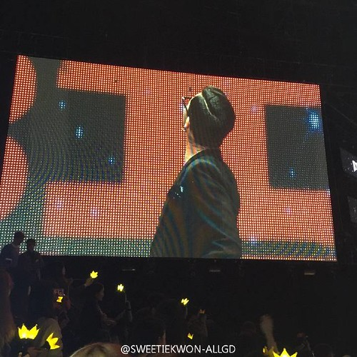 BIGBANG Fan Meeting Shanghai Event 1 2016-03-11 (171)