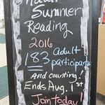 Fairborn Community Library