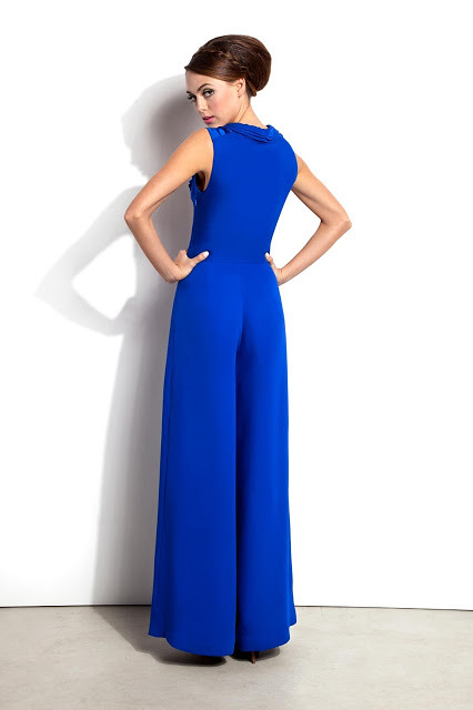 2_back_majorelle-jumpsuit_blue_2