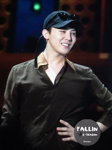 BIGBANG FM Chengdu 2016-07-03 GD (5)