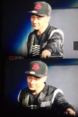 BIGBANG Nagoya Day 1 2015-12-05 (8)