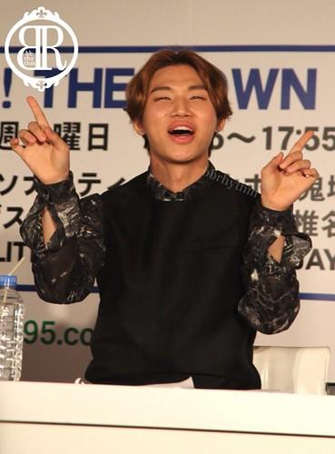 Daesung-NAK5-JapanTV-20141011_24