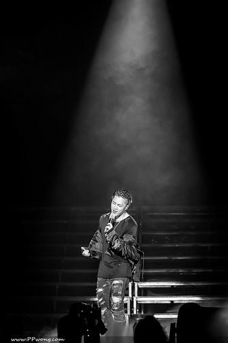 BIGBANG FM Shenzhen HQs 2016-03-13 (57)