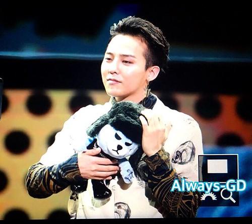 BIGBANG FM Guangzhou Day 3 2016-07-09 (125)