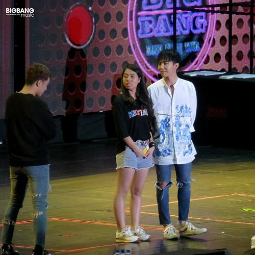 BIGBANGmusic-BIGBANG-FM-Hong-Kong-Day-2-2016-07-23-12