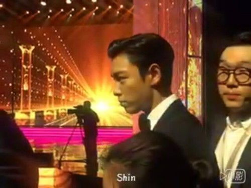 TOP - Shanghai International Film Festival - 11jun2016 - onlyshinnn - 01