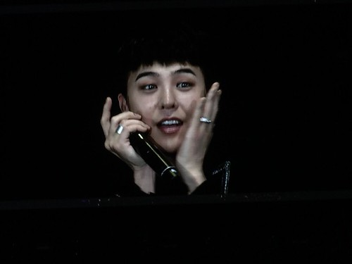 BIGBANG VIP Event Beijing 2016-01-01 NIANMUA_TG (1)
