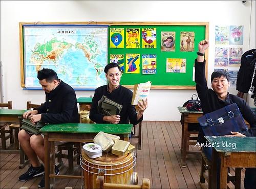 楊平_青春博物館022