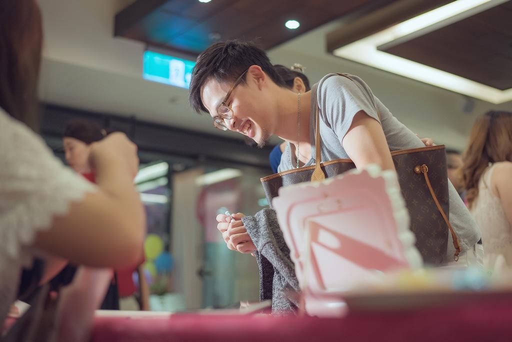 20160903士林台南海鮮婚禮記錄 (54)