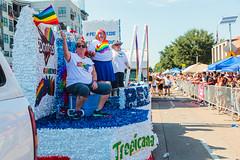 Dallas Pride 2016 160918 0373