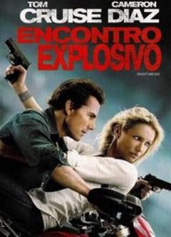 Assistir Encontro Explosivo Dublado