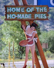 Do you have to pay for the pies by the hour?