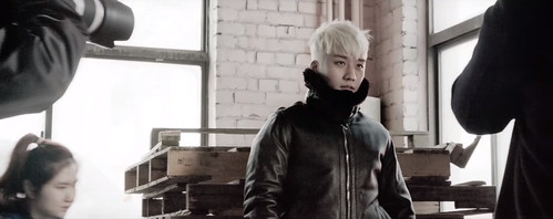 BIGBANG A to Z Collection Screencaps and Scans by Koreanghetto (45)