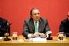"""Seminarios: """"El diálogo perdido"""" y """"Bien común y economía"""""""
