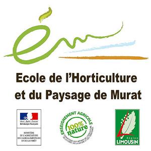Flickr ecole de l 39 horticulture et du paysage de murat for Horticulture et paysage