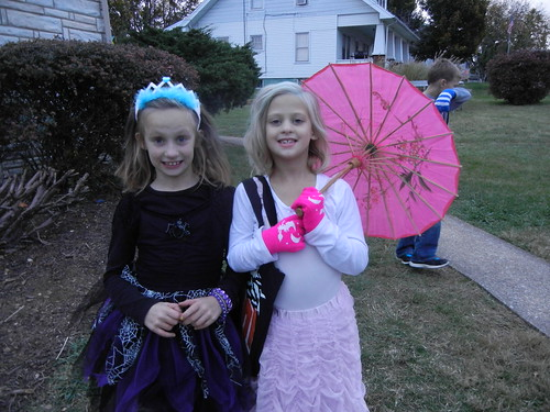 Oct 31 2014 Halloween (2)
