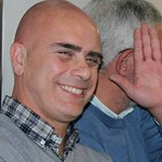 Vito Cessa, secondo le nostre indiscrezioni, è l'altro candidato sindaco