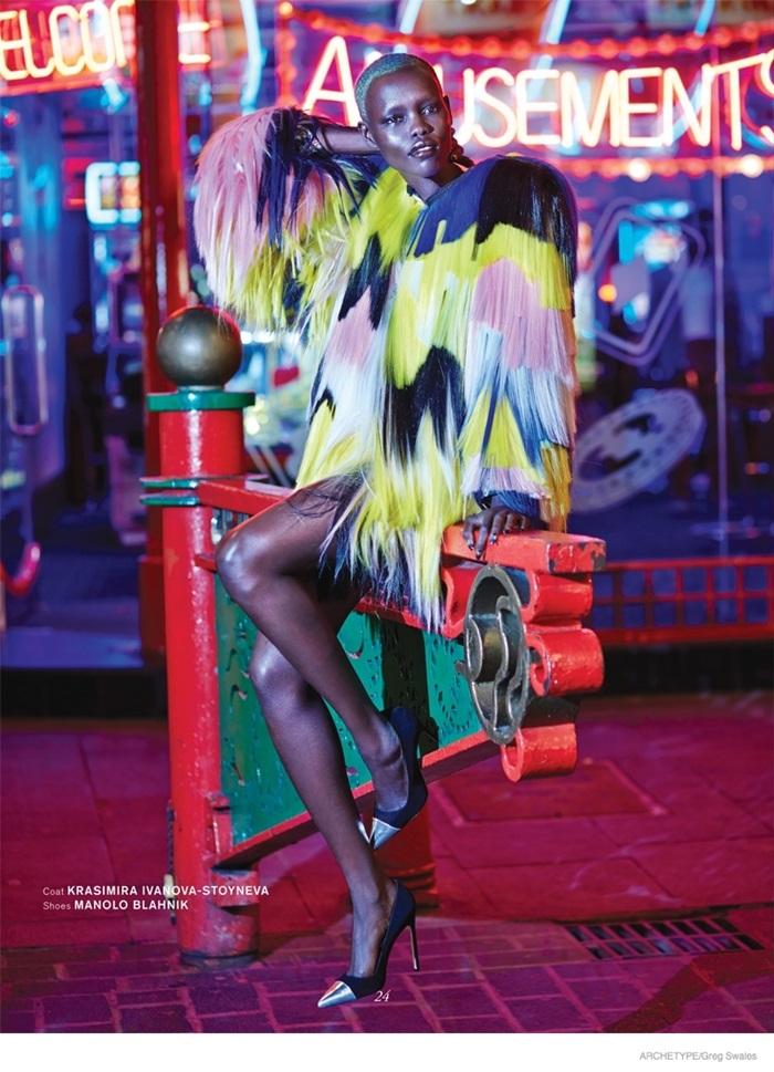 grace-bol-archetype-magazine-04