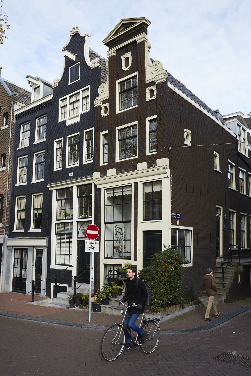 Amsterdam_0074