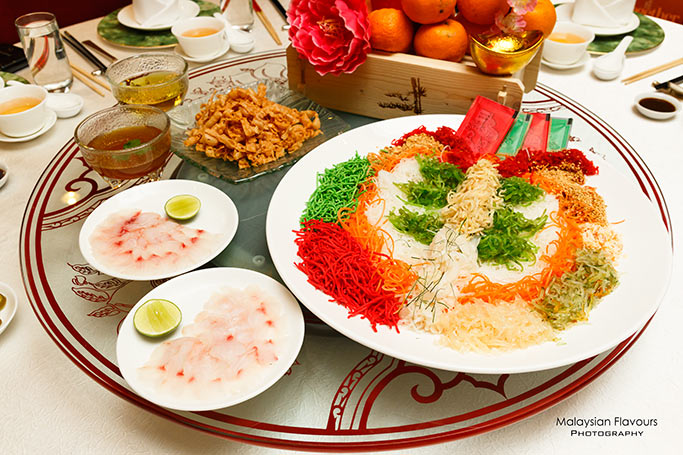 celestial-court-sheraton-imperial-kl-2015-chinese-new-year-menu