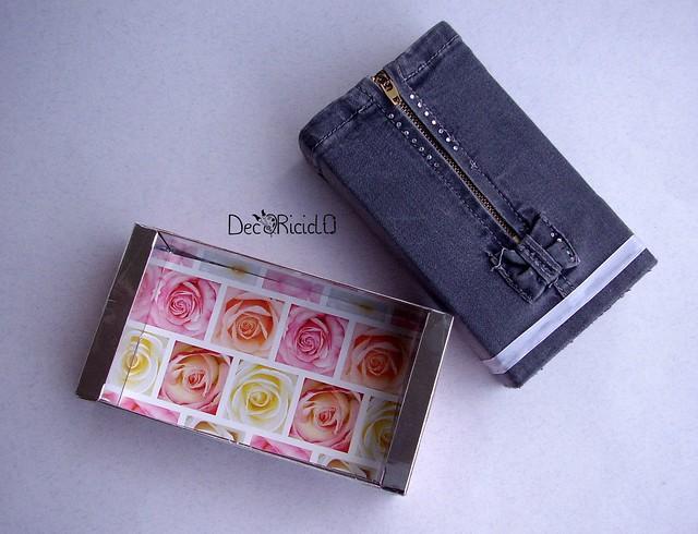 scatola cioccolatini 3