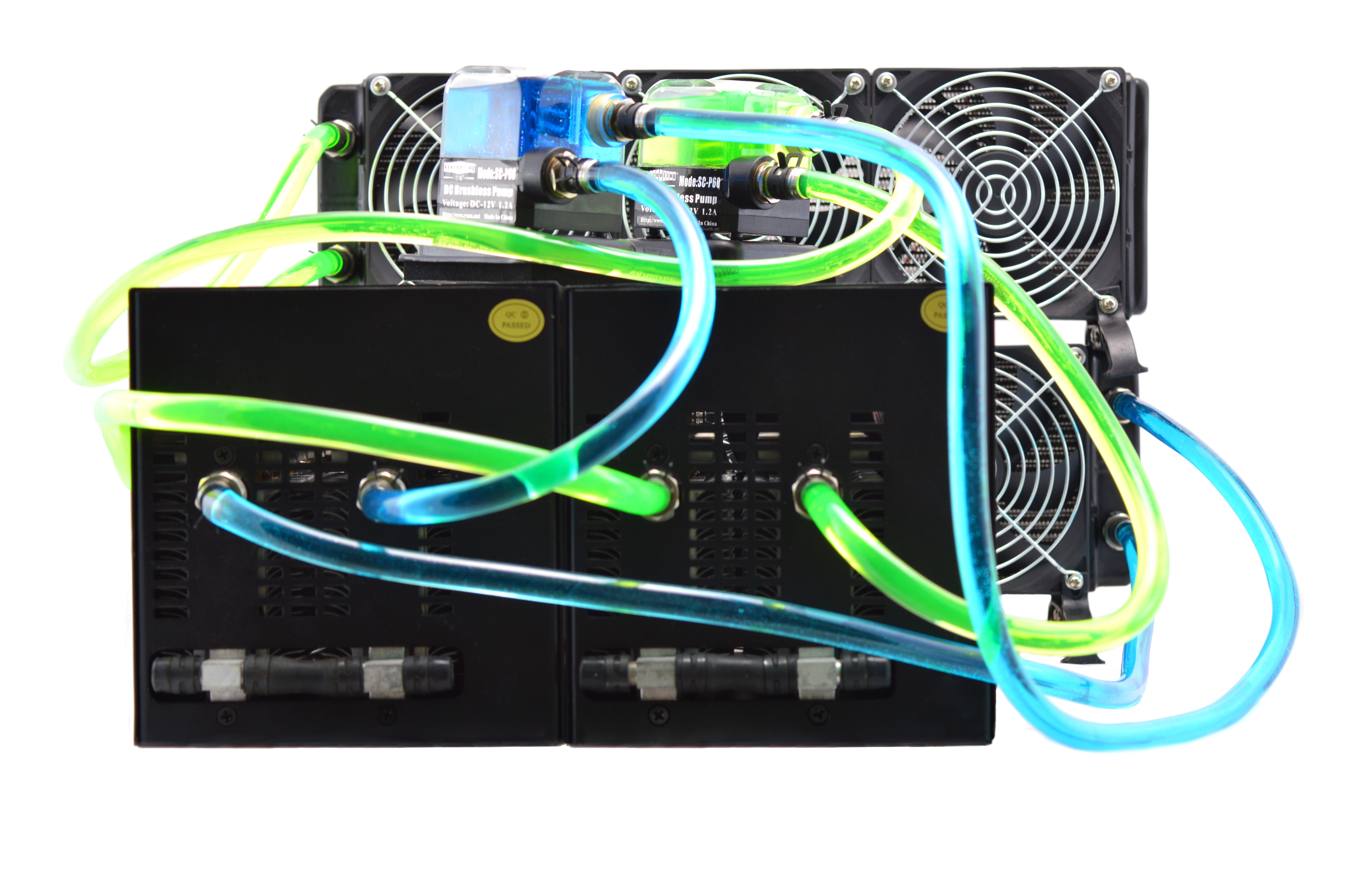 Antminer S3 Power Supply Antminer S3 Starts Then Stop With Red Light