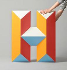 Swedish Handicraft S