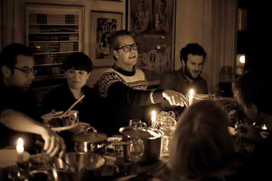 thanksgiving_liten