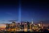 9/11 by Ben Hodgson