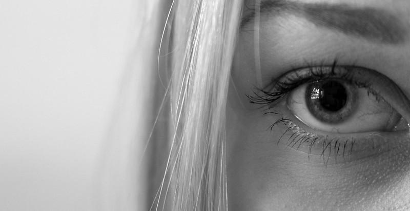 silmämunani