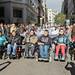 Manifestación Marea Blanca Domingo 16 de Noviembre 2014_20141116_José Fernando García_10