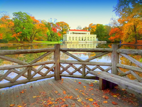 newyork brooklyn image dmitriyfomenko fall42014