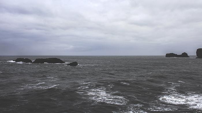Iceland_Spiegeleule_August2014 243