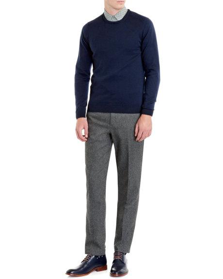ca_Mens_Clothing_Sweaters_BABCREW-Merino-wool-sweater-Navy_TA4M_BABCREW_10-NAVY_2.jpg