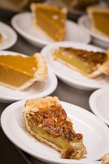 pie, meal, breakfast, baked goods, food, dish, cuisine, pumpkin pie,