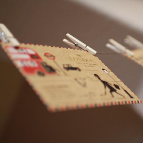 postcardbanner