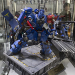 GBWC2014_World_representative_exhibitions-51