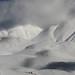 Neve all'infinito by Danilo Agnaioli