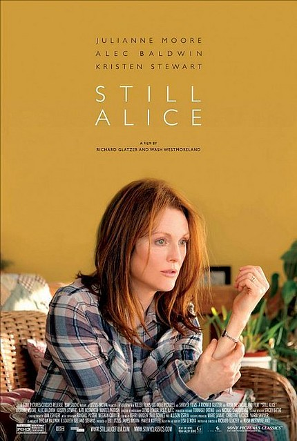 Still_Alice_movie_poster